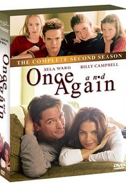 Once and Again - Jimmy Shubert