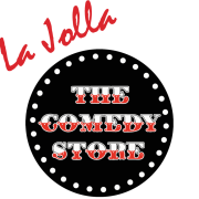 The Comedy Store LaJolla