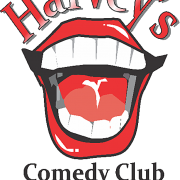 Harvey Comedy Club