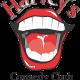 Harvey Comedy Club
