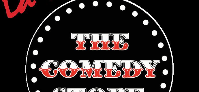 The Comedy Store LaJolla