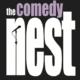 Comedy Nest Montreal Canada