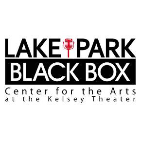 Lake Park Black Box