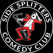 Side Splitters Comedy Club