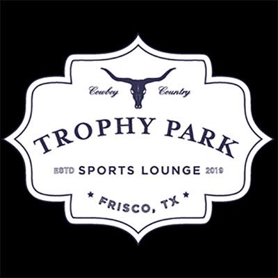 Trophy Park, Frisco, TX