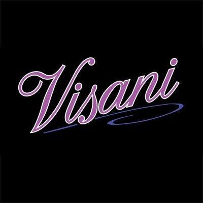 Visani Italian Steakhouse and Comedy Theater