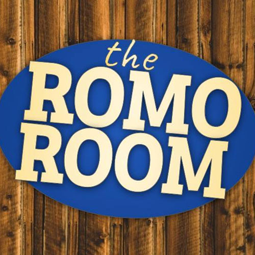 The Romo Room - Austin, TX