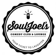 SoulJoel's Comedy Dome
